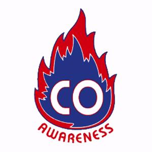 coawareness-logo1