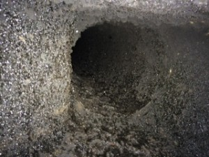 chimney soot, chimney tar, tar build up